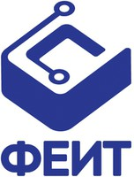 copy_of_SPFEIT_Logo.jpg